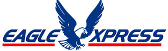 Eagle Xpress UK Ltd Mobile Retina Logo