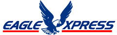Eagle Xpress UK Ltd Logo